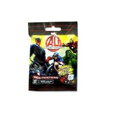 Age of Ultron Gravity Feed Single Booster - Marvel Dice Masters 1pc. NEW!