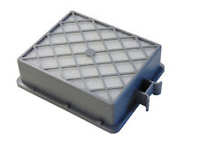 Motorfilter Motorschutzfilter Filter für LUX Intelligence - Electrolux