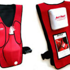 Choking Vest Trainer for Choking Training - Act+Fast Anti Choking Trainer NEW
