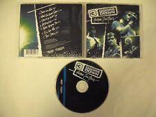 3 DOORS DOWN Another Joo Miles -  CD
