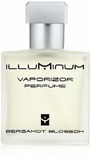 Illuminum Vaporizor Perfume Bergamot Blossom 100ml - New In Box