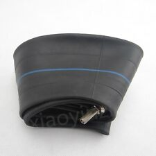 "300-12 Inner Tube 12"" 12 Inch For 110cc 125cc 140cc Pit Dirt Bike Pitbike"