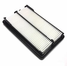for 2015 2016 2017 ACURA TLX V6 3.5L Engine Air Filter US SELLER