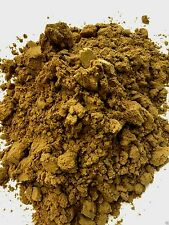 Lotus Flower Extract Powder -   20x Organic 14 grams (1/2 ounce)  -  Anxiety