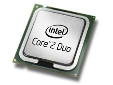 Procesador Intel Core 2 Duo E6320 1,86Ghz Socket 775 FSB1066 4Mb Caché