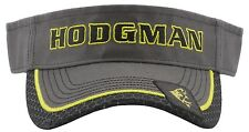 Hodgman Trucker Patch ha kak 1370985 Visiera Cap Cappie
