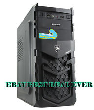 Desktop PC Core2Duo/ 2Gb Ram/ 160 HDD With 3YR WARRANTY