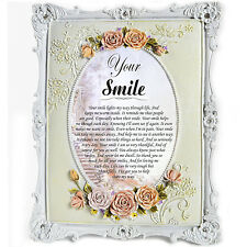 Encouragement Gifts | Personalised Gifts Frame Enliven Brighten Inspire Present
