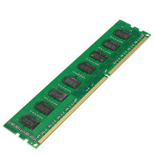 2GB DDR3 1600 PC3 12800 240-Pin DESKTOP PC DIMM MEMORY RAM FOR AMD CPU ONLY