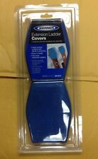 Werner AC19-2 Extension Rubber Ladder Cover