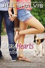 Stray Hearts An Animal Magnetism Collection)