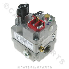 1173 WR WHITE RODGERS MILLIVOLT MV GAS VALVE FOR IMPERIAL USA FRYER IFS 40 IFS40
