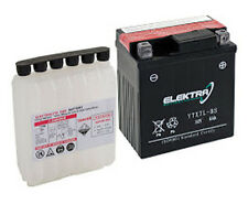 Batteria Elektra YTX12-BS 246610110 Aprilia Atlantic Sprint 500 2005-2008