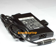 Slim Dell DA90PE1-00 WK890 Laptop AC Adapter Charger
