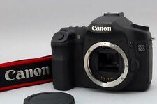【AB- Exc】 Canon EOS 50D 15.1 MP Digital SLR Camera Body Only From JAPAN #2610