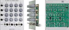 Doepfer A-138m Matrix Mixer : Eurorack Module : NEW : [DETROIT MODULAR]