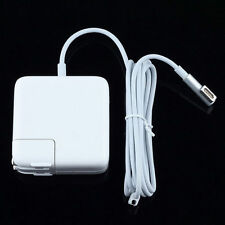 """NEW 60W AC Power Adapter Charger for 13"""" Apple Macbook Pro A1278 2009-2011"""