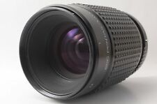 Exc+++++ Pentax SMCP 645 A 120mm F/4 Macro Lens, 645N, 645NII, 645D from JAPAN