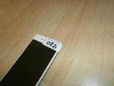 Apple iPhone 6  64GB A1586   iCloud Sperre? optisch top !