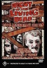 Night Of The Living Dead (DVD) 30th Anniversary Edition