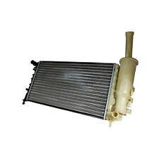 Kühler, Motorkühlung THERMOTEC D7F011TT