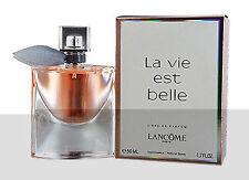 Lancome La Vie est Belle 50 ml Eau de Parfum