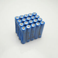 Free Ship!20pcs/lot UltraFire Li-ion 10440 AAA 650mAh 3.7V Rechargeable Battery