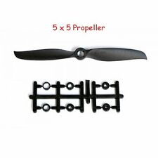 5x5 TGS/EMP electric 5 x 5 Propeller ideal replacement for EFX racer & others UK