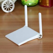 Xiaomi Mi WiFi Mini Router Dual Band 300Mbps AC Intelligent Wireless Repeater