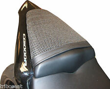 HONDA CB 1000R 08-15 TRIBOSEAT GRIPPY PILLION SEAT COVER ACCESSORY