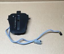 Volvo S60 OEM Gear Shift Lever Panel Indicator Selector Cover 9480521
