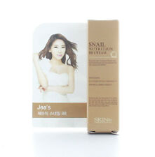 Skin79 Snail Nutrition BB Cream SPF45 5g