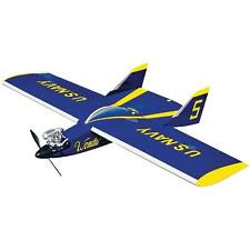 BRAND NEW SIG WONDER BALSA RC REMOTE CONTROL AIRPLANE KIT SIGRC66 NIB !!