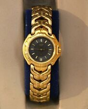 Women's PULSAR V782-0280 By SEIKO Watch For Repair/Parts (#27MM)