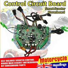 Replace Control Circuit Board for Self Balance Scooter Wheel Hoverboard Unicycle