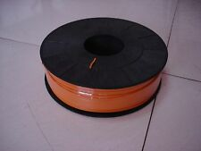DHL Shipping+1 roll 500 M length Fireworks Connecting Wire+Shooting Wire CE Pass