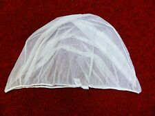 Genuine Bugaboo Mosquito Insect Net for Gecko.
