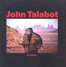 JOHN SOUTHWORTH - NIAGARA 2 CD NEU