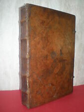 TOP PRICE! Greek Orthodox church Menaion /Миней/ for March, April and May - 1803