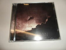 Cd   This Haven  – Today A Whisper, Tomorrow A Storm