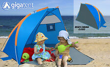 GigaTents Sand Castle Tent BCT-005 Tent New