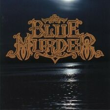 Blue Murder (CD NEUF)