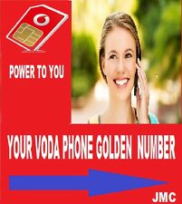07  9090  607  25  VODA Phone GOLDEN NUMBER VIP DIGITS ON OFFICIAL SELL FOR YOU