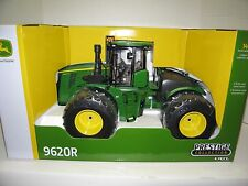 1/16 JOHN DEERE 9620R PRESTIGE COLLECTION NIB