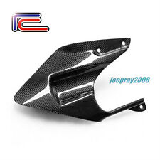 RC Carbon Fiber Short Rear Hugger Fender DUCATI 1198 1098 848 EVO SP R S