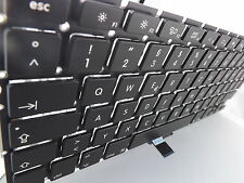 "NEU 100% Orginal A1278 Apple Macbook Pro 13,3"" Tastatur Keyboard Qwertz Deutsch"