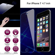 Anti-Spy Privacy Tempered Glas Screen Protector For for iphone7 Displayschutz