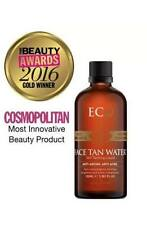 New ECO TAN Certified Organic Face Tan Water Self Tan Vegan AUTHORISED STOCKIST