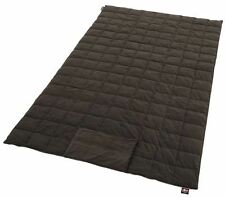 Outwell Constellation Comforter - Brown