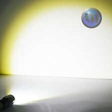 Marine Boat Drain Plug LED Light 9W White Underwater NEW Simple to Install